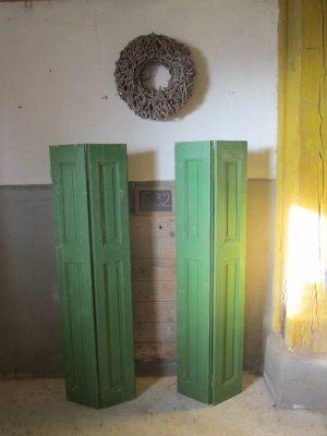 oude-groene-luiken