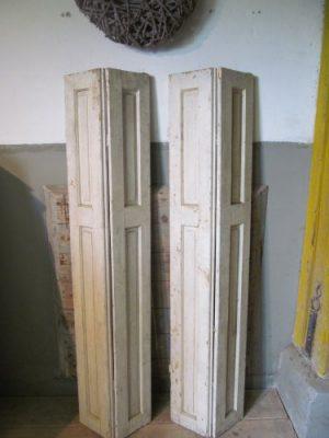 oude-brocante-luiken-wit