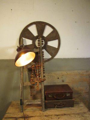 vinatge-lamp-knijper