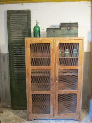 oude-schoolkast