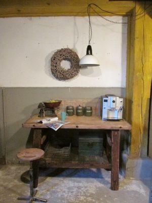 oude-tafel-keukeneiland