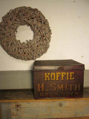 oud-winkelblik-koffie-hsmith-groningen