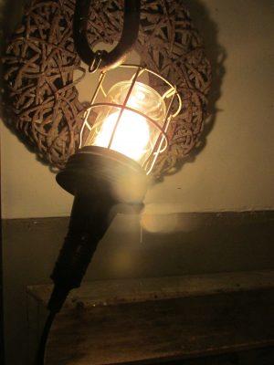 oude-looplamp