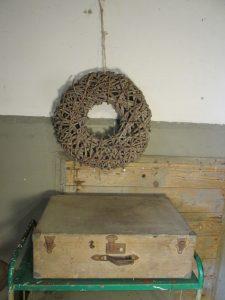 oude-houten-koffer