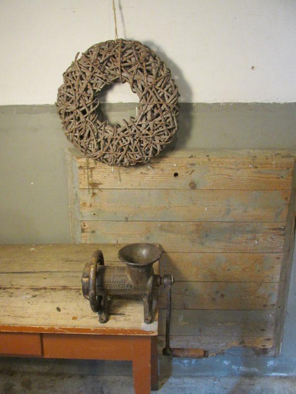 oude-gehaktmolen-usa