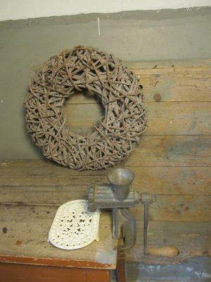 oude-gehaktmolen-moravia
