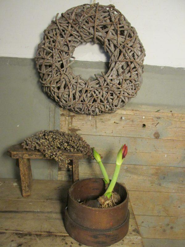 oude-houten-zeef