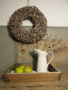 oude-houten-bak-dienblad