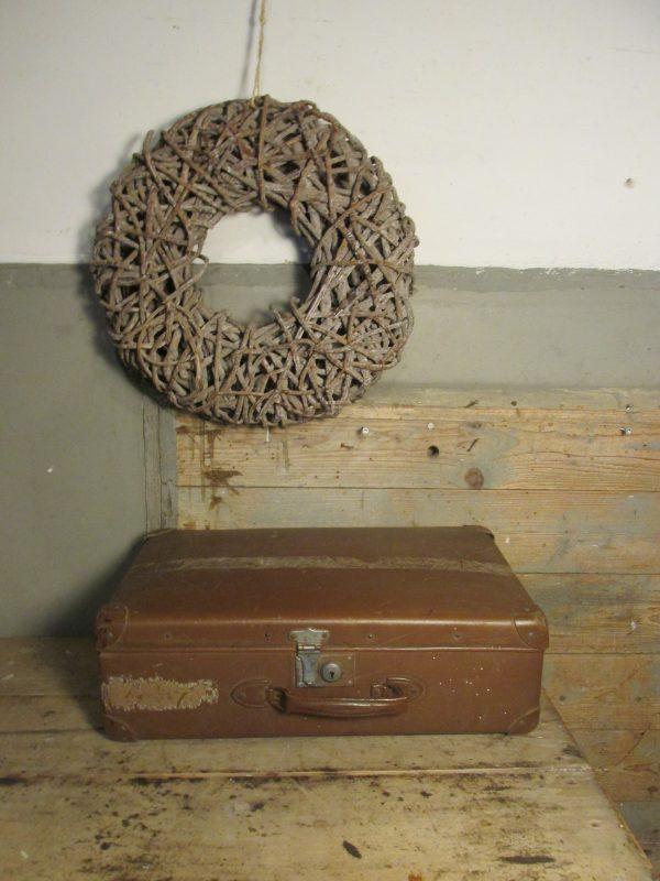 oude-bruine-koffer