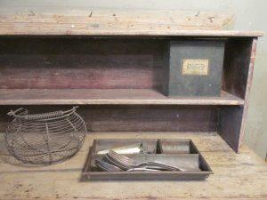 oud-geld-bakje-metaal