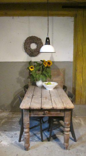 oude-boeren-grenen-tafel-bureau