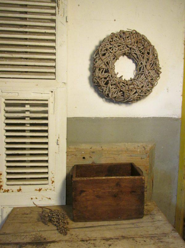 oude-houten-kist-teak
