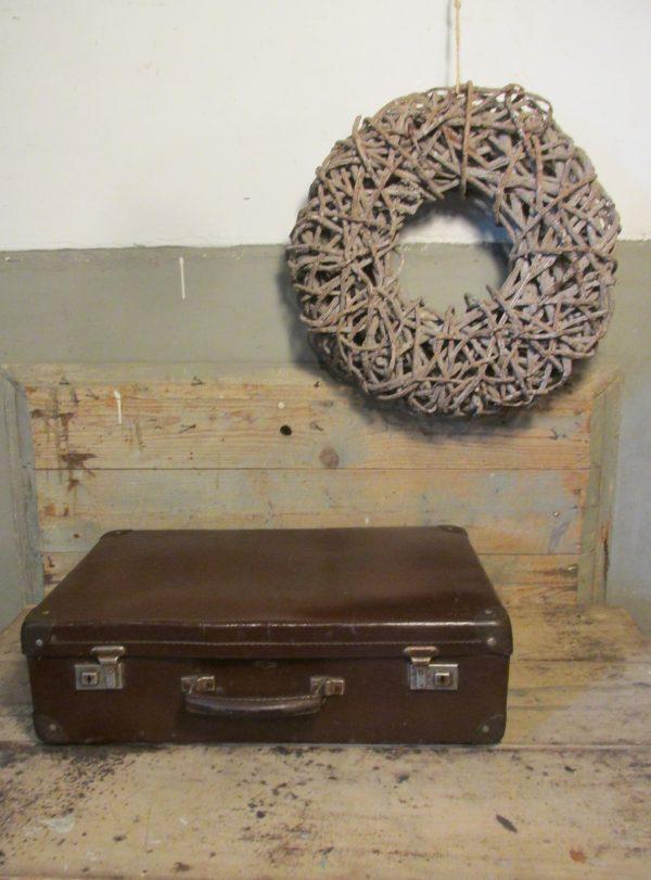 oude-dnkerbruine-koffer
