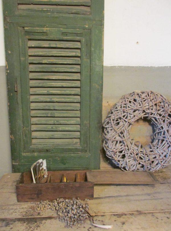 oude-houten-kist-vakken