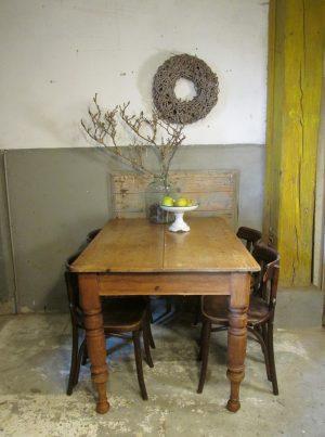 antieke-grenen-tafel-eettafel
