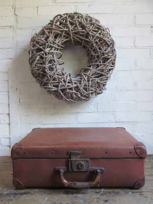 oude-koffer-bruin-klein